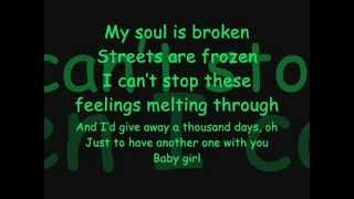 Simple Plan feat. Sean Paul - Summer Paradise lyrics