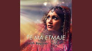 Te Ma Etmaje Feat DJ Wirtual