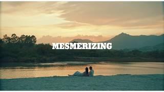 MISSONI SS20 Campaign: MESMERIZING