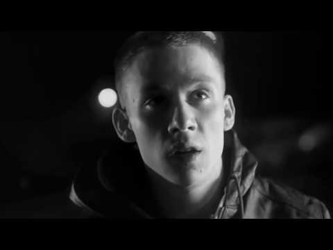ТОП-4 пацанских песен!
