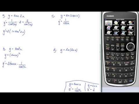 Matematik 5000 4 Kap 3 Uppgift 3158