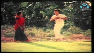 Mangalyam Tantunanena Movie : Kathu Vazhi Padaiyile