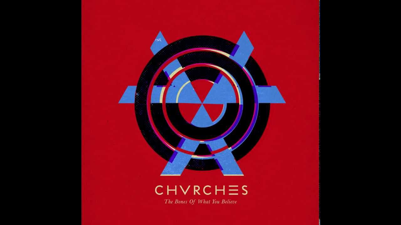 chvrches-science-visions-protoplasm