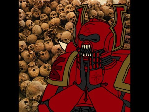 warhammer-40000---all-we-need-is-blood