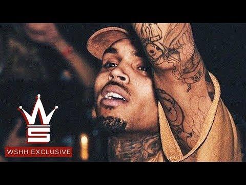 Yo Gotti Feat Chris Brown Save It For Me Instrumental ReProd  JSK Remakes