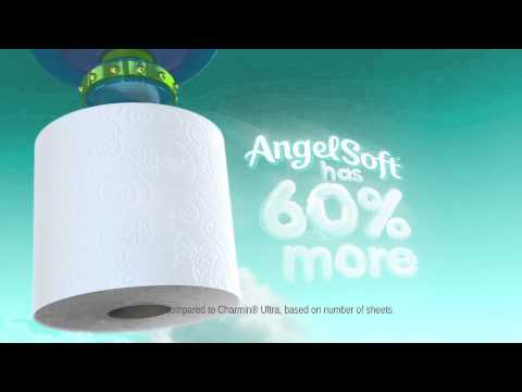 angel soft 60 more 15 tvc youtube