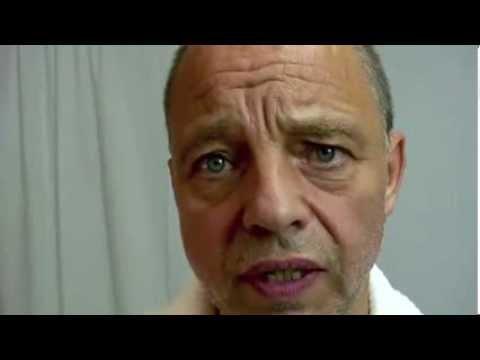 Dr. med. Hans Greuel - Brustvergrößerung, Bruststraffung, Brustfüllstraffung in Düsseldorf