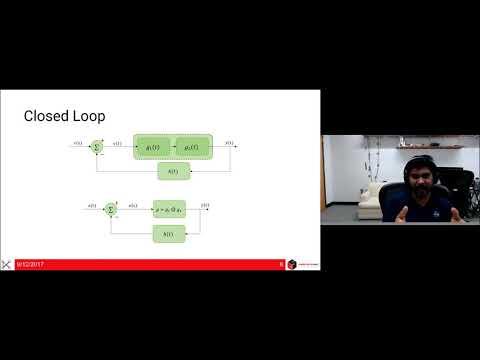 Lecture 5: Quadrotor Controls