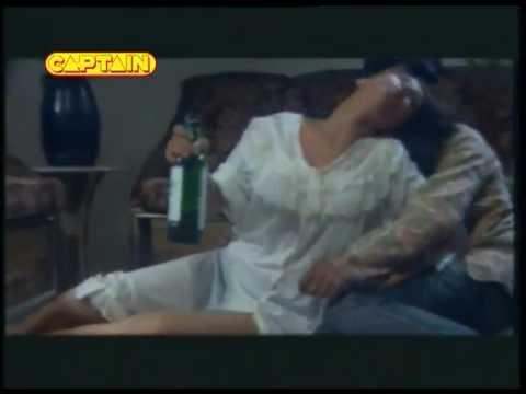 Hot Song Raat Bhar Jaam Se