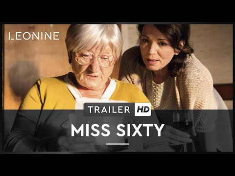 Miss Sixty - Trailer (deutsch/german)