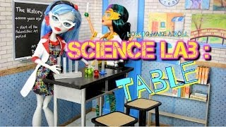 science experiments compilation