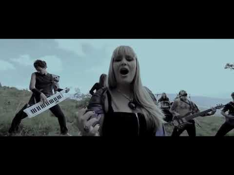ANCIENT BARDS - To The Master Of Darkness (Official Video)