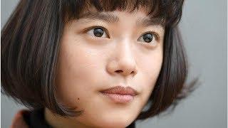 【TVクリップ】「ハケン占い師アタル」 杉咲花「だんだん共感」