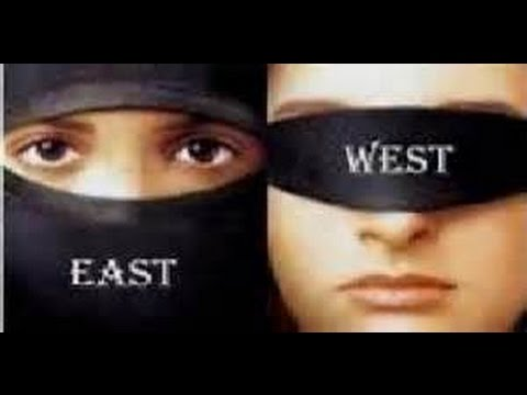 December 2014 Breaking News ISLAM Global terrorist threat to western civilization