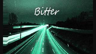 Bitter by C-Lite