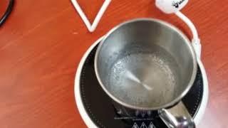 매직쉐프  인덕션 라면포트 mer ir600