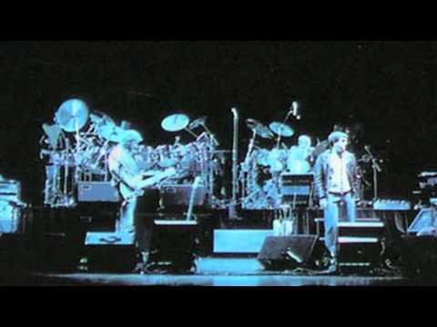 Genesis - Six of the Best - Live at Milton Keynes Bowl 1982 2CD set