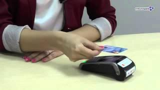 видео Национальная платежная система России | Видео YouTube