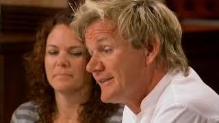 hells kitchen  S09E06