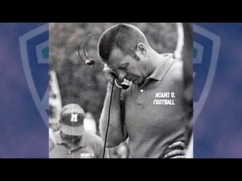 2013 MAC Hall of Fame Inductee: Northern Illinois