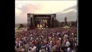 Runrig Day of Days Part 1