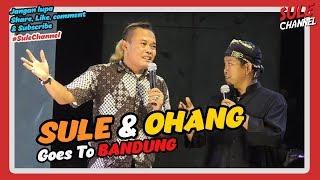 SULE & OHANG ( FULL )