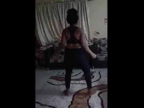 Mama by kiss daniel dance by iOS dancer(CEO)