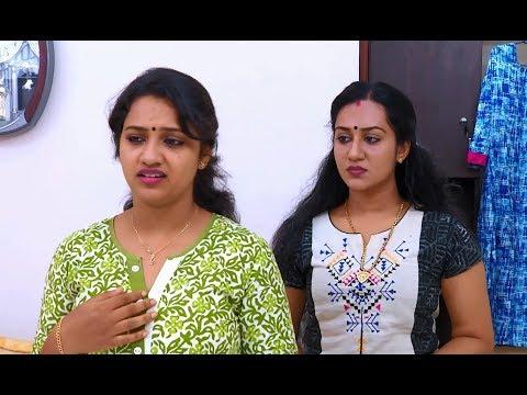 Athmasakhi | Episode 337 - 30 October 2017 | Mazhavil Manorama
