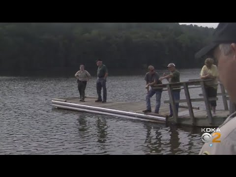 Pa. Fish & Boat Commission Recruiting Waterways Conservation Officers