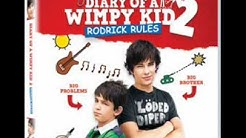 free download diary wimpy kid movie