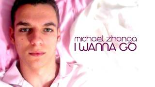 Britney Spears - I Wanna Go (Michael Zhonga Cover)
