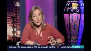 الناقدة حنان شومان تكشف أسباب الإقبال الكبير من المشاهدين علي متابعة مسلسل الاسطورة للنجم محمد رمضان