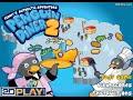 Penguin Diner 2 Online Free Flash Game Videos GAMEPLAY