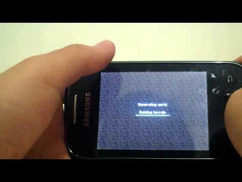 Como baixar minecraft pocket edit no celular