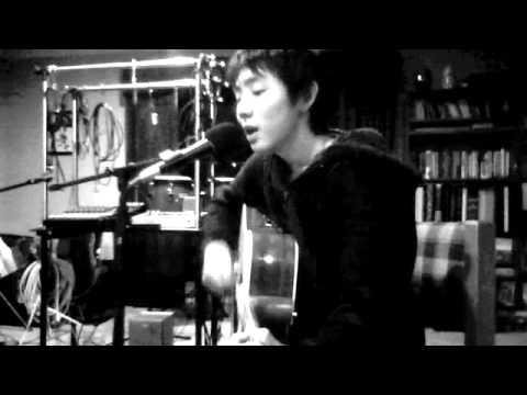 HIROTO - Puzzle Piece (original song)