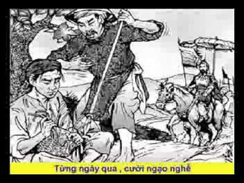 DuCaVN - Việt Nam Quê Hương Ngạo Nghễ