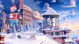 Sky Movies Disney Uk Christmas Ads 2016
