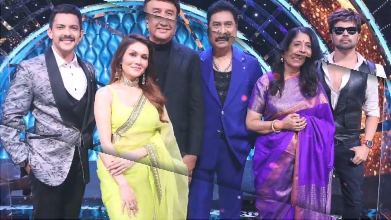 """Indian Idol Season 12 Official Promo Pawandeep ने इस तरह खोला Arunita का पहला """"सावन सोमवार का व्रत""""!"""