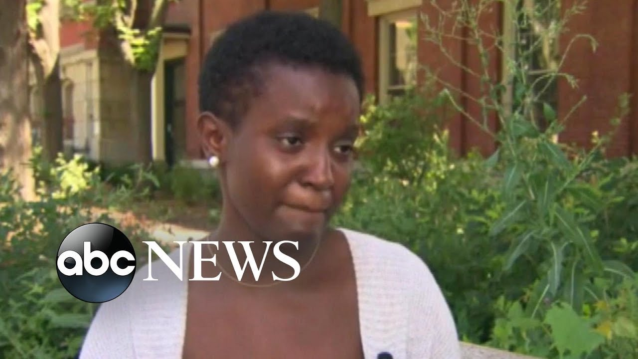 smith-college-employee-called-police-on-black-student-for-seeming-out-of-place