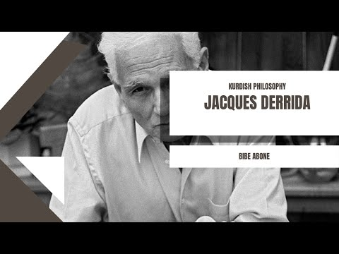 jacques derrida essay ulysses gramophone The essay is based on a lecture that derrida delivered to a joyce symposium in frankfort in 1984 almost immediately derrida notes his trepidation at being involved, in addressing, a group of joyce scholars.