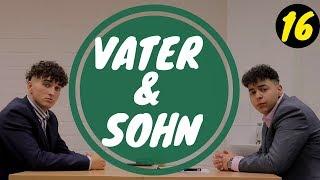 VATER & SOHN vs ARTIKEL 13§ | Ah Nice