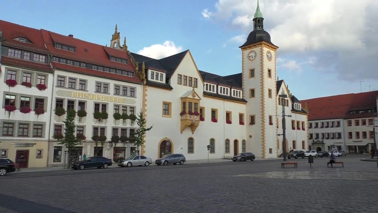 Partnervermittlung freiberg sachsen