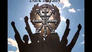 Dark Loyalty - Call Conflict