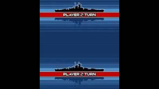 Nintendo DS ► Steel Horizon