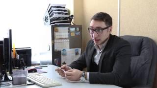 видео Мошенничество в сфере автострахования