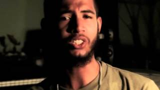 Trapaça Rap -   Buscando Ascensão - HD