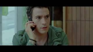 Pauvre Richard | Film Francais Complet Comedie