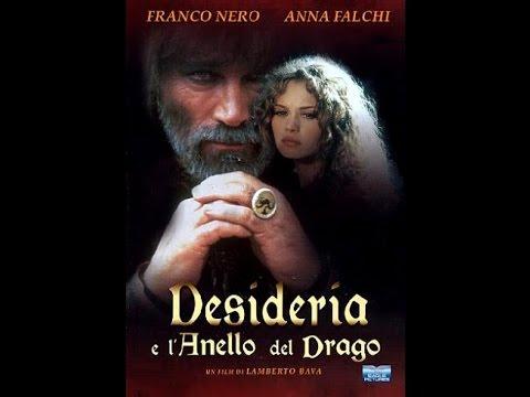 O Anel do Dragão. 1994. Filme Dublado 16.9. SBT