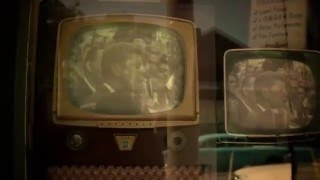22 11 63 -  Jake vs The Past   FOX Promo  HD