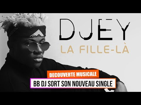 BB DJ Sort son nouveau single
